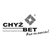 bw-chyzbet