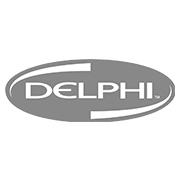 bw-delphi