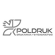 bw-poldruk