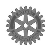 bw-rotary