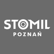 bw-stomil
