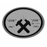 bw-zok