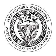pwarszawska