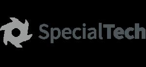 SpecialTech - CNC Milling 2D, 3D, 5D - Cracow